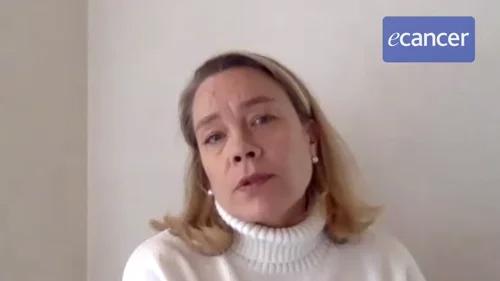 Dr Paula Poikonen-Saksela, MD
