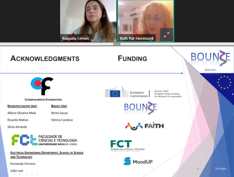 bounce-3rd-dissemination-event-05