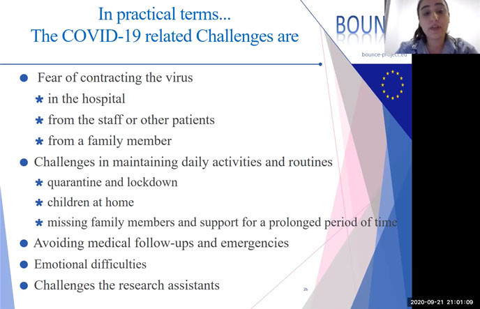 bounce-3rd-dissemination-event-10