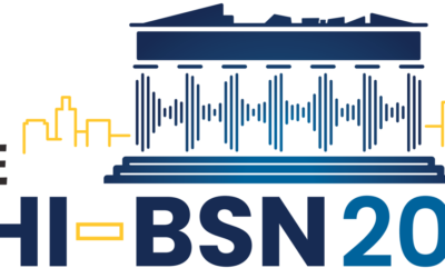 Sensor-based behavioral informatics in support of Health Management and Care